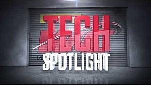 PWC 2016 MRLS Tech Spotlight with Greg Gill