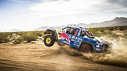 Full race: Mint 400 2016 - Red Bull Signature Series