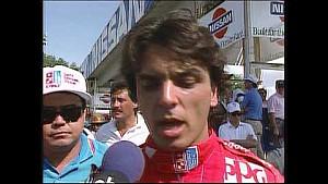 1988 Miami Grand Prix