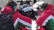 兰斯·斯托尔卡丁车以及F3生涯回顾