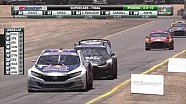 Red Bull GRC Phoenix II: Supercar Final