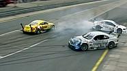 DTM Norisring 2001 - Özet Görüntüler