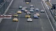DTM Lausitzring 2002 - Highlights