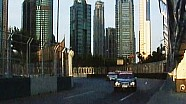 DTM Shanghai 2004 - Özet Görüntüler