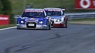 DTM Brünn 2005 - Özet Görüntüler