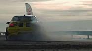 Formula Drift 视频