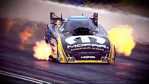 The best of NHRA slo-mo in 2016