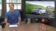 1000hp Hennessey Stingray, Audi RS4 Paintball, Cheaper Vette, 2014 VW GTi, Nissan Return to Le Mans!
