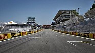 An F1 guide to the Interlagos circuit