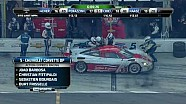 Rolex 24 At Daytona Race Broadcast - Part 3