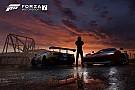 Jeux Video Les 145 voitures européennes de Forza Motorsport 7