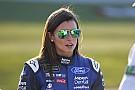 NASCAR Cup Danica Patrick fará Daytona e Indy 500 antes de se aposentar