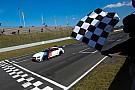 GT-Masters Oschersleben: Schnitzer-BMW gewinnt 150. Rennen im GT-Masters