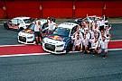 World Rallycross Nico Müller esordirà nel World RX con l'Audi EKS