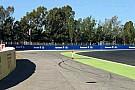 La FIA avisa a los pilotos sobre la curva 2 del Circuit
