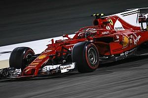Fotos: el Halo, imaginación y la estética de los coches de F1