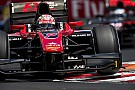 FIA F2 Matsushita comanda corrida 2 da F2 em Hungaroring