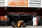 Формула 1 Розпочався продаж квитків на передсезонні тести Ф1-2018 у Барселоні