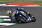 MotoGP Rossi versenyezhet a hétvégén az Aragón GP-n!