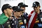 Джефф Гордон не впевнений щодо подальших виступів у гонках спорткарів