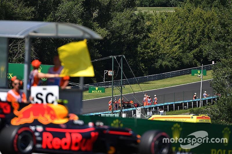 """Red Bull: """"Verstappen elismerte a hibáját, szóval rendben van"""""""