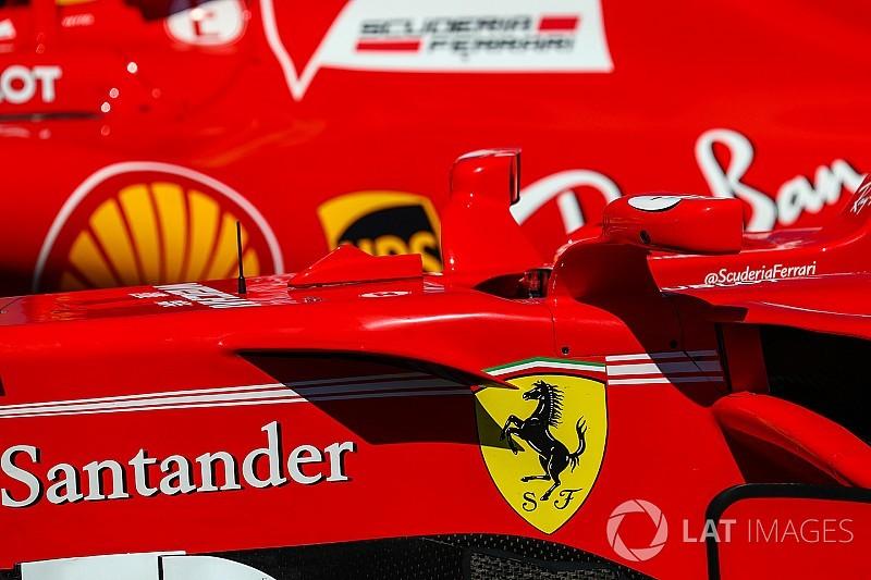 """FIA-Präsident: Formel-1-Ausstieg wäre """"schmerzhaft"""" für Ferrari"""