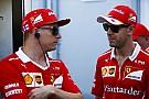 Forma-1 F1 2017: Räikkönen és a síró srác mindent vitt