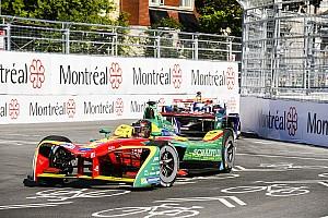 フォーミュラE 速報ニュース 市長交代の影響で、FEモントリオールの舞台はF1コースに変更か?