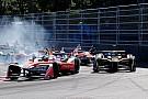 Formula E Todt meglepetéseket ígér a Formula E jövőbeli autóival kapcsolatban