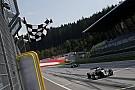 F3 Europe Nem nyert futamot, de megint jól jött ki az F3-as hétvégéből Lando Norris