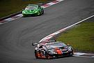 Lamborghini Super Trofeo Grenier e Spinelli centrano la doppietta al Nürburgring