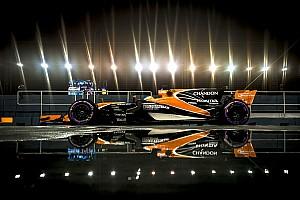 McLaren: L'annonce tardive de Renault ne va pas compromettre 2018