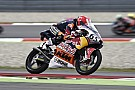 Other bike Rookies Cup Assen: Can Öncü polede!