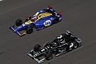 De Ferran: Haas F1 patronu Amerikalı sürücüler hakkında yanılıyor
