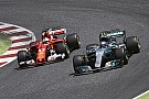 Mercedes vs Ferrari: Mennyit hoztak a fejlesztések?!