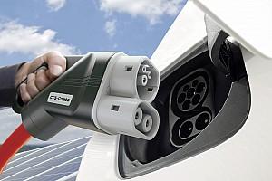 Automotive News Autohersteller planen Joint Venture zur Förderung von Elektroautos