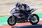 Imprendibile Reiterberger: vittoria in solitaria al TT di Assen