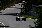 Live: Follow qualifying for the Canadian GP as it happens