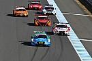 Super GT Plan voor combinatie Super GT en DTM opnieuw op tafel