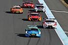 Super GT Motegi demo sürüşünün ardından Super GT/DTM birleşmesi tekrar gündemde