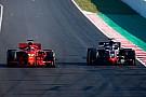 """ハースとフェラーリの""""技術的な提携""""にライバルたちが疑惑の眼差し"""