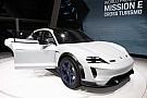 Automotive Vídeo: todas las novedades del Salón de Ginebra 2018 (parte 2)