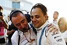 Massa egyedi Ferrarija Floridából