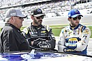 Rick Hendrick: Change at HMS required