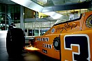 Formule 1 Video: McLaren publiceert nieuwe teaser MCL33