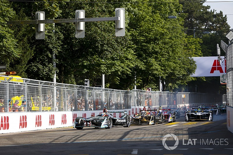 Agag column: The pinnacle of street racing construction