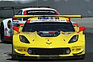 IMSA Corvette rues Porsche strategy focus that allowed Ford win