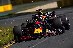 Red Bull plädiert für die Abschaffung des
