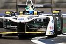 Fórmula E Di Grassi: Título da Fórmula E é
