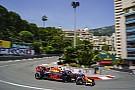 Formel 1 Formel 1 Monaco 2018: Das Rennen im Formel-1-Liveticker